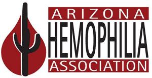 AZ Hemophilia