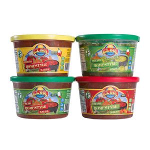 arizona-homestyle-salsa-flavors