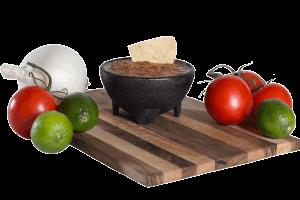 arizona-salsa-company