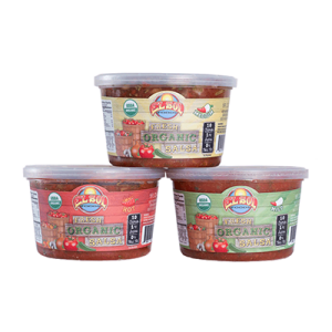 organic-salsa-el-sol-arizona-salsa